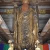 妙成寺「釈迦如来立像」