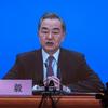 (韓国反応) 中国網が「米国、火遊びするな」とバイデン紙に警告