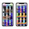 iOS14.2とiPadOS 14.2 Beta4がリリース:新しい壁紙が追加&ダウンロード可能