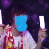アイドルマスターミリオンライブ5thライブに行きました。