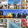 無性にシンガポールに行きたくなったら「シンガポールステイケーション in 東京2021」@アスコット丸の内東京