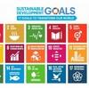 【既に7年前から取り組んでいた!SDGs。長文です】