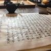仏教に立ち返って写経した!