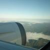特典航空券や格安乗車券の解約方法、BA(JAL)とUA(ANA)とおとなびの場合