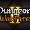 ゲーム:ダンジョン・ウォーフェア2  を批評。Steam版、iOS版、Android版。Dungeon Warfare