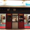 初心者が「香港から深圳に行く」にはMTRがおすすめです