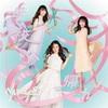 NMB48、シングル10作連続通算19作目の1位【オリコンランキング】