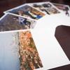 タオバオでお気に入りの写真をポストカードに!【中国生活】【淘宝】