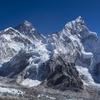 5月11日は日本人が初めてエベレストに登頂した日