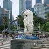 【シンガポール女子旅(後編)】現地在住の友人と再会&最高の休日