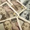 アメリカ米国駐在員の一年八カ目の貯金額