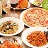 【オススメ5店】伏見桃山・伏見区・京都市郊外(京都)にあるピザが人気のお店