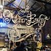 The Never Ending Summer/ネバーエンディングサマー〈バンコクの川沿いレストラン〉@ジャムファクトリー, タイ