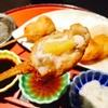 【札幌グルメ】SUNTORY串揚BARかまわぬは、北海道の食材を使った創作串揚が美味しい店