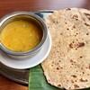 南印度料理 再び