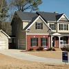 家を売ろうとするとき大手不動産会社と地元不動産会社ではどちらがいいのか?不動産仲介編