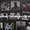 NFL公式テレコムスポンサーVerizonのブランド信頼向上のためのアクティベーション