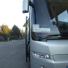 【冬のイタリア旅行記16】ツアーでのバス移動の楽しみ方
