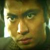 映画『仁義なき戦い 広島死闘篇』感想 主役が北大路欣也に変わったけどただのクソ野郎 2018年5月 (映画8本目)