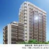【熊本】交通局前電停徒歩9分 MJR九品寺テラス2018年7月完成