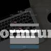 問い合わせ「formrun(フォームラン)」の自動返信メールを設定してみた!