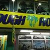 ラフ&ロード川崎店に行ってみたらオフローダーの楽園だった件