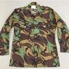 ニュージーランドの軍服  陸軍迷彩シャツ&トラウザースとは?   0122  🇳🇿