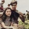 1945年6月14日 『アブチラガマへの攻撃』