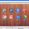 Chromeウェブストアで非公式アプリを公開したけど取りやめたでござるの巻