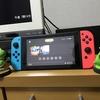 カタチを変えて、どこへでも。「Nintendo Switch」を3日間使ってみて