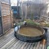 1300年の歴史に浸かる、地元の人が選ぶ浅間温泉おすすめ2湯!