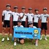 世界大学自転車競技選手権個人TT