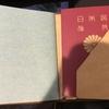 トラベラーズノート パスポートサイズ