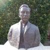 漱石山房記念館・漱石公園へ行ってきました(東京都新宿区早稲田)
