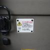信州東北ローカル線乗り鉄の旅 6日目② 山田線振替バス「106急行」で行く山田線(沿線)の旅 その2