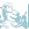 為替レートの変化は、製造業の生産計画に影響を持つか?