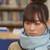 【ゆるキャン△ドラマ】第3話「ふじさんとまったりお鍋キャンプ」感想