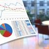 投資家向けのアニュアルレポートは宝の山