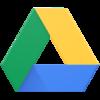 JWLibrary(Android版)を使いこなす 第30回 クラウドストレージを準備しておく