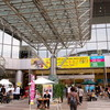 【LFJ金沢2011】ラ・フォル・ジュルネ金沢「熱狂の日」音楽祭2011 ~ウィーンのシューベルト~ 本公演第2日目(2011/05/03)