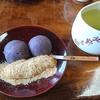 今日は「和菓子の日」!京都女子おすすめの季節を感じる和菓子巡り