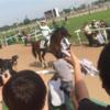 【レース回顧】日本ダービー 1着ロジャーバローズ
