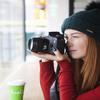 ブログのためにデジカメを買うのはもうやめた。iPhoneでもめちゃくちゃ綺麗に撮れるカメラアプリ