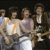音楽の話♫Vol.20 Emotional Rescue The Rolling Stones