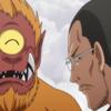 ゲゲゲの鬼太郎(6期)第81話「熱血漫画家 妖怪ひでり神」視聴