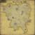 【FF14】 地図<G8> 場所対応MAP