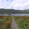 野反湖(のそりこ)