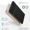 GOSPACE 遅れすぎたWi-Fiモバイルバッテリー