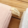 楽天お買い物マラソン、ヒオリエのハンドタオルを使い始めました