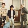 毎日更新 1983年 バックトゥザ 昭和58年7月4日 オーストラリア一周 バイク旅 10日目 22歳 意気投合 オパールの罠 ヤマハXS250  ワーキングホリデー ワーホリ  タイムスリップブログ シンクロ 終活